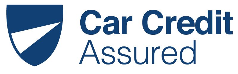 Car Credit Assured