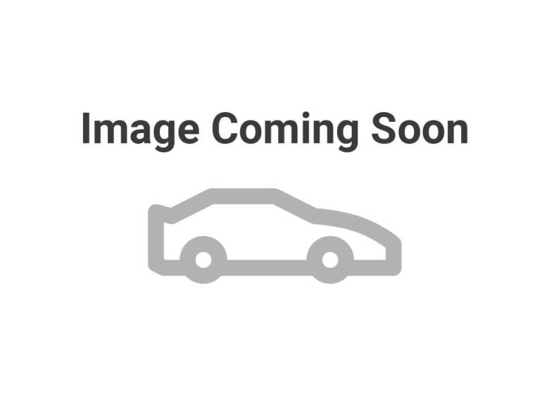Ford Mustang 5.0 V8 GT 2dr Petrol Coupe