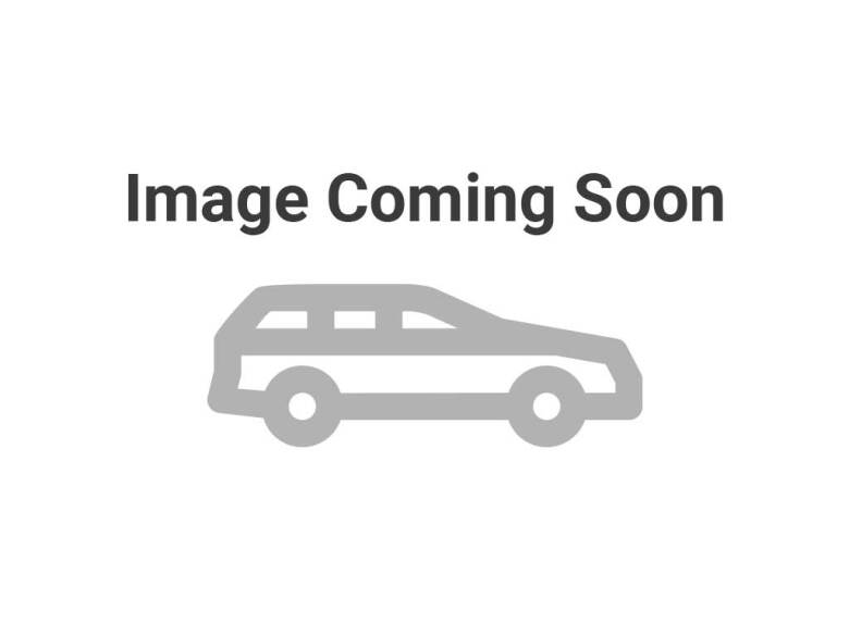 Honda CR-V 1.5 VTEC Turbo SR 5dr [7 Seat] Petrol Estate