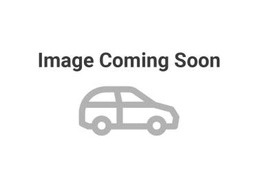 Fiat 500X 1.6 Multijet Cross 5dr Diesel Hatchback