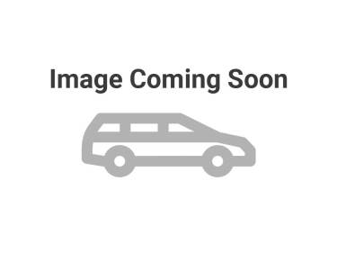 Volkswagen Caravelle 2.0 TDI BlueMotion Tech 150 Executive 5dr DSG Diesel Estate