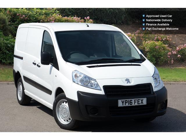 used peugeot expert l1 diesel 1000 1 6 hdi 90 h1 van for sale car credit assured. Black Bedroom Furniture Sets. Home Design Ideas